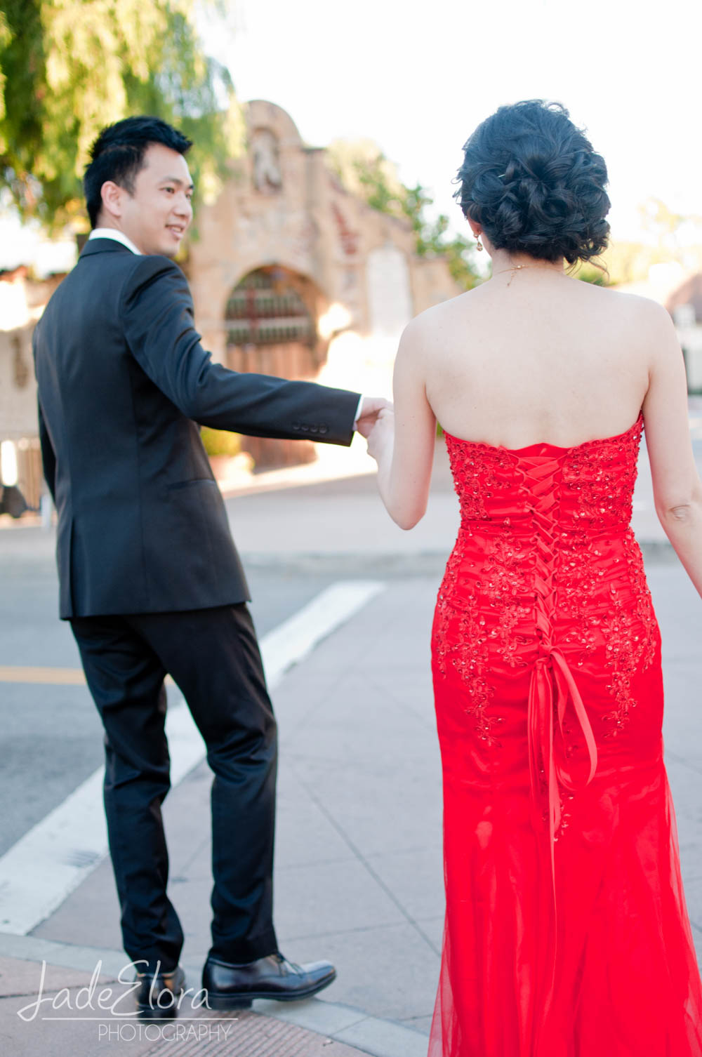 JadeEloraPhotography-Blog-Engagement-Weddings-39.jpg