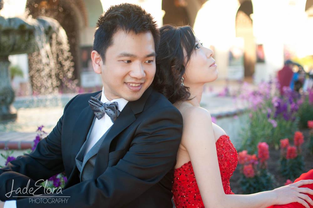 JadeEloraPhotography-Blog-Engagement-Weddings-41.jpg