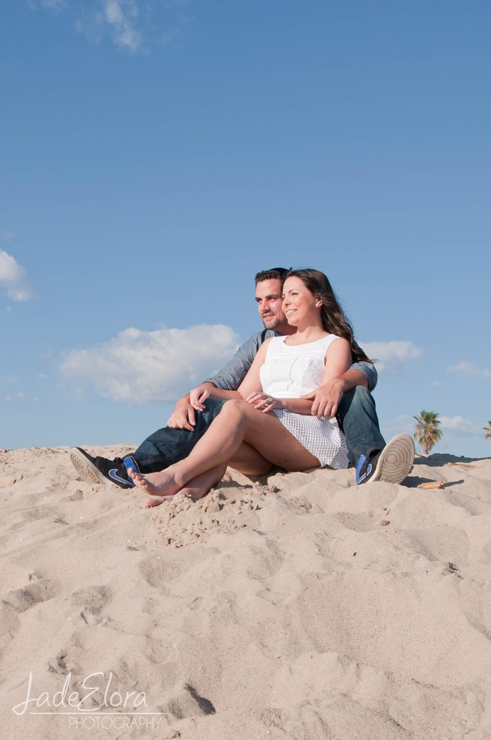 JadeEloraPhotography-Engagement-Wedding-Blog-4.jpg