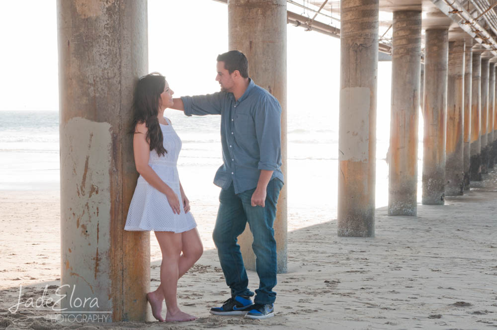 JadeEloraPhotography-Engagement-Wedding-Blog-6.jpg