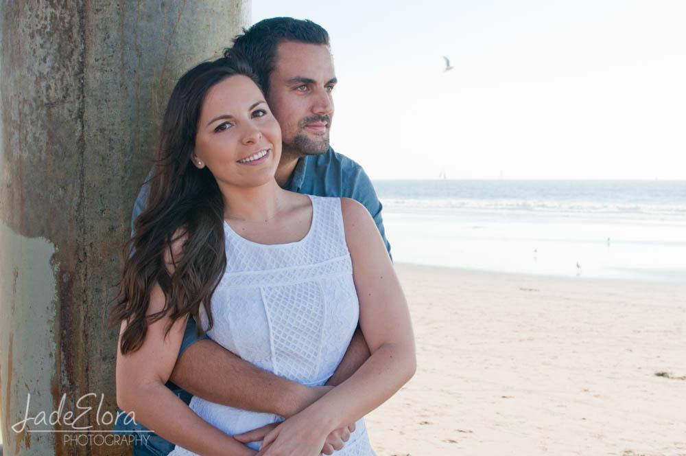 JadeEloraPhotography-Engagement-Wedding-Blog-7.jpg