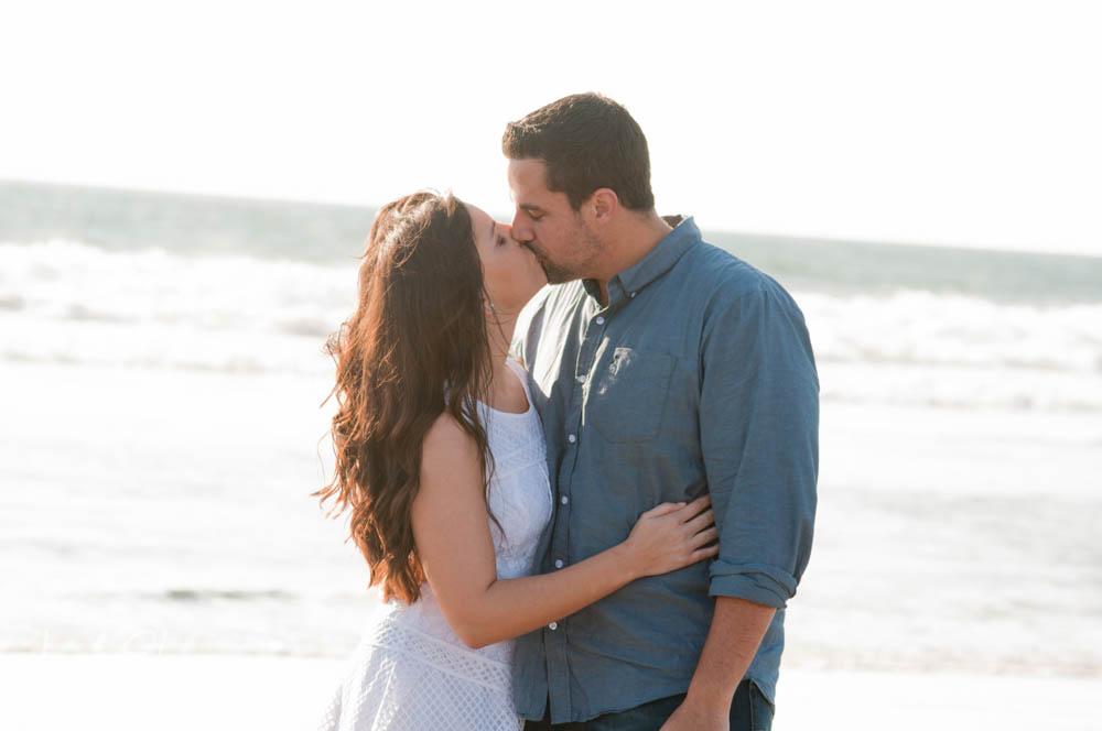 JadeEloraPhotography-Engagement-Wedding-Blog-8.jpg