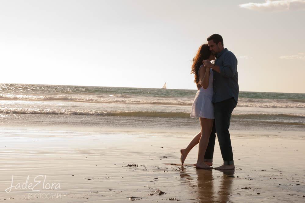 JadeEloraPhotography-Engagement-Wedding-Blog-11.jpg