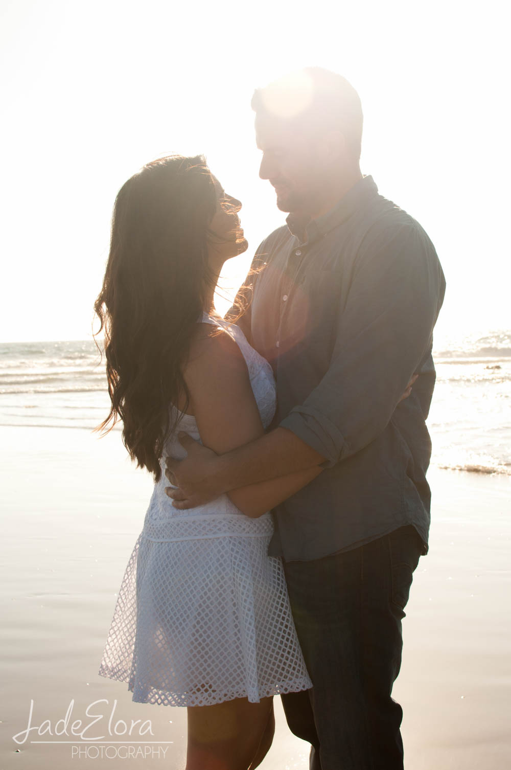 JadeEloraPhotography-Engagement-Wedding-Blog-13.jpg