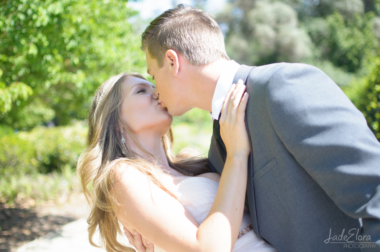 Glendale-Wedding-Photographer-Blog-LA-Arboretum-26.jpg