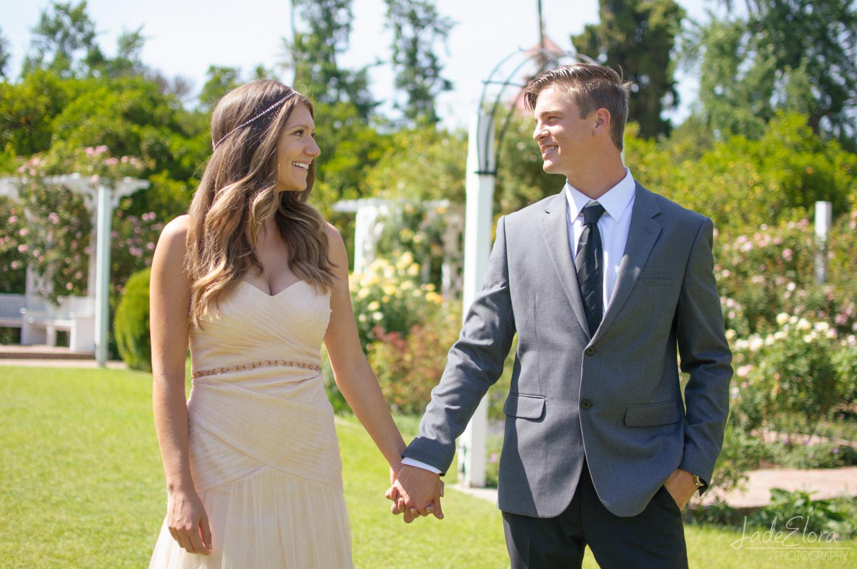 Glendale-Wedding-Photographer-Blog-LA-Arboretum-27.jpg