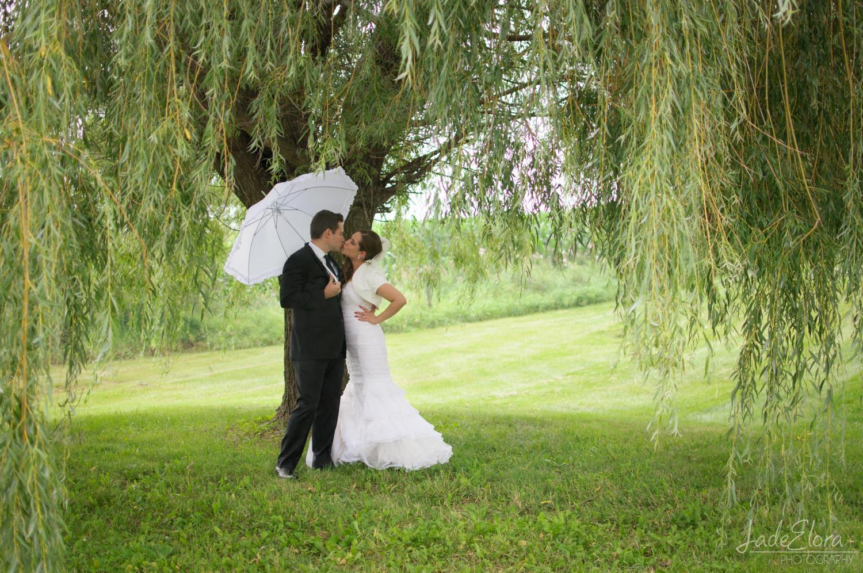 Glendale-Wedding-Photographer-Blog-Jade-Elora-60.jpg