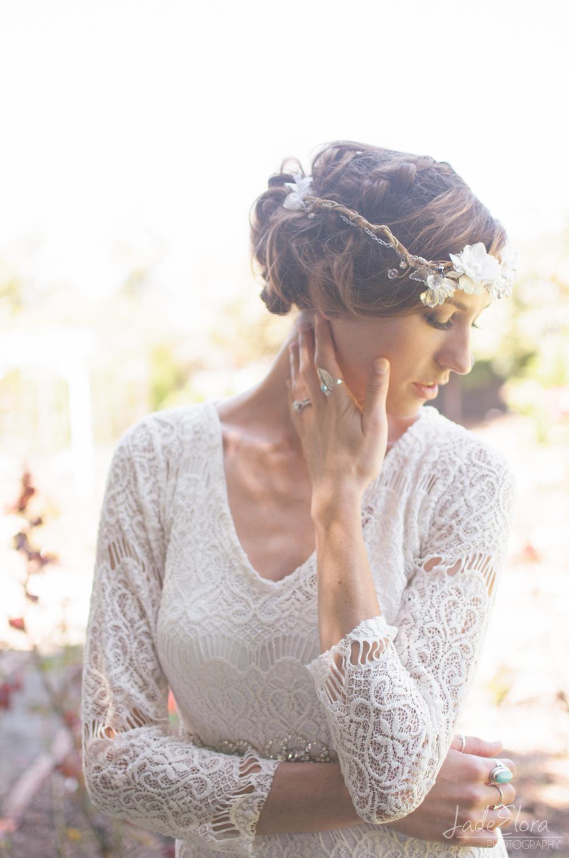 Glendale-Wedding-Photographer-Blog-Jade-Elora-76.jpg
