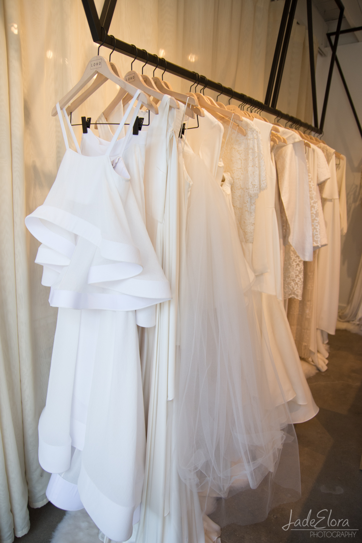 Glendale-Wedding-Photographer-Blog-Jade-Elora-Blog-LAWVC-9.jpg