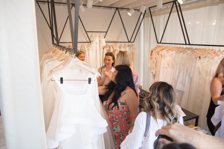 Glendale-Wedding-Photographer-Blog-Jade-Elora-Blog-LAWVC-6.jpg