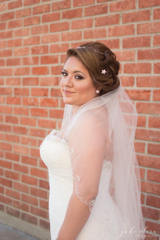 Glendale-Wedding-Photographer-Blog-Jade-Elora-Blog-MGM-4.jpg