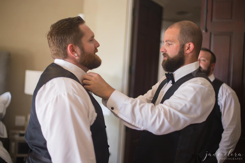 Glendale-Wedding-Photographer-Blog-Jade-Elora-Blog-MGM-7.jpg