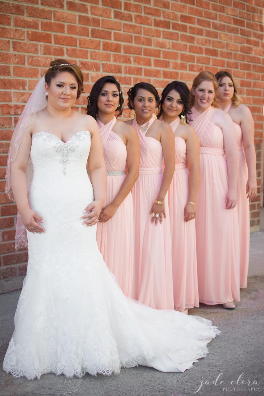 Glendale-Wedding-Photographer-Blog-Jade-Elora-Blog-MGM-5.jpg