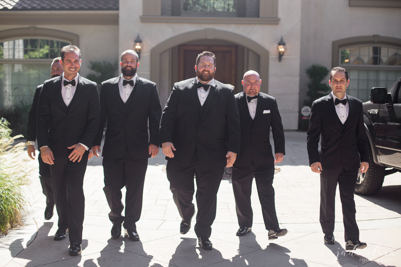 Glendale-Wedding-Photographer-Blog-Jade-Elora-Blog-MGM-9.jpg
