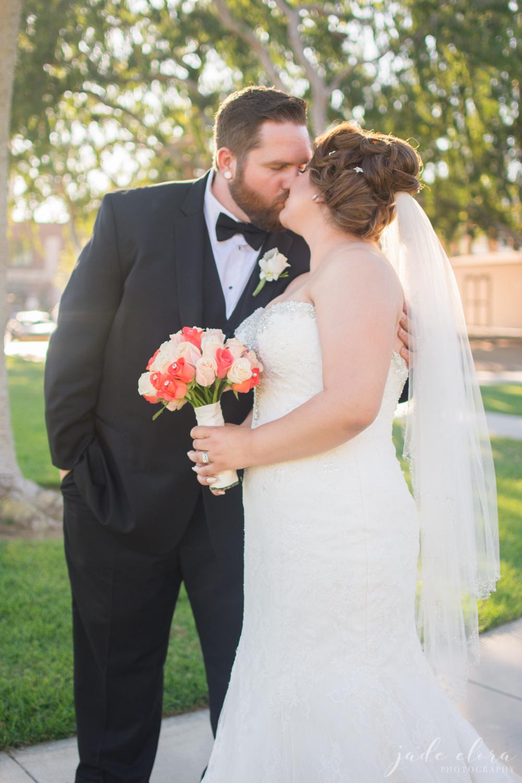 Glendale-Wedding-Photographer-Blog-Jade-Elora-Blog-MGM-15.jpg