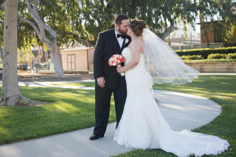 Glendale-Wedding-Photographer-Blog-Jade-Elora-Blog-MGM-17.jpg