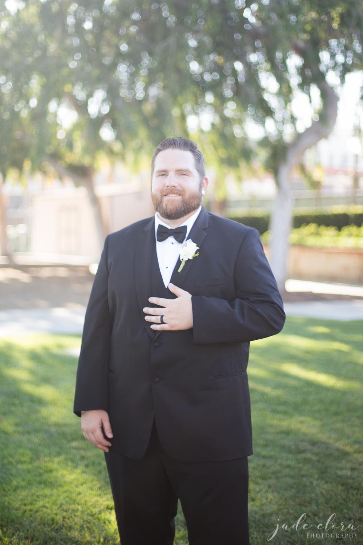 Glendale-Wedding-Photographer-Blog-Jade-Elora-Blog-MGM-20.jpg