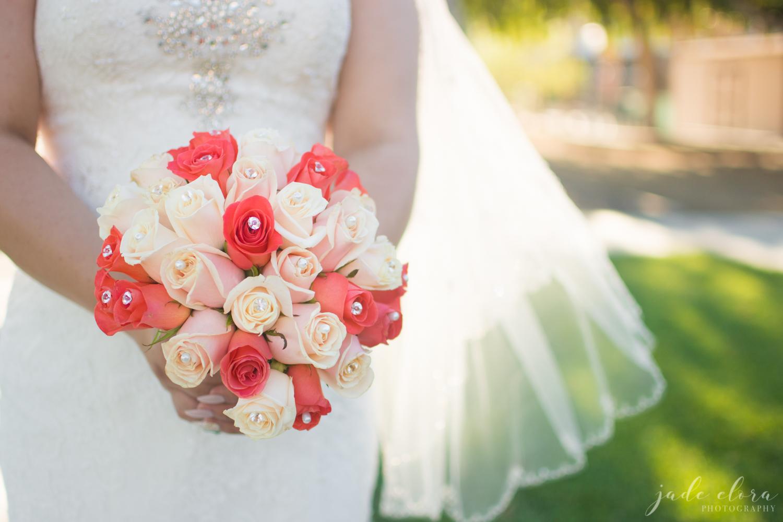 Glendale-Wedding-Photographer-Blog-Jade-Elora-Blog-MGM-21.jpg