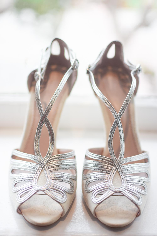 Glendale-Wedding-Photographer-Blog-Jade-Elora-Blog-Victorian-Santa-Monica-2.jpg