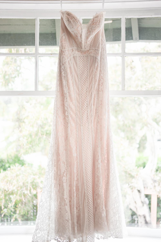 Glendale-Wedding-Photographer-Blog-Jade-Elora-Blog-Victorian-Santa-Monica-4.jpg