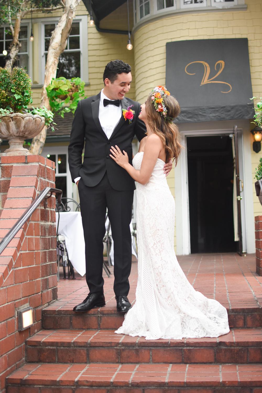 Glendale-Wedding-Photographer-Blog-Jade-Elora-Blog-Victorian-Santa-Monica-19.jpg