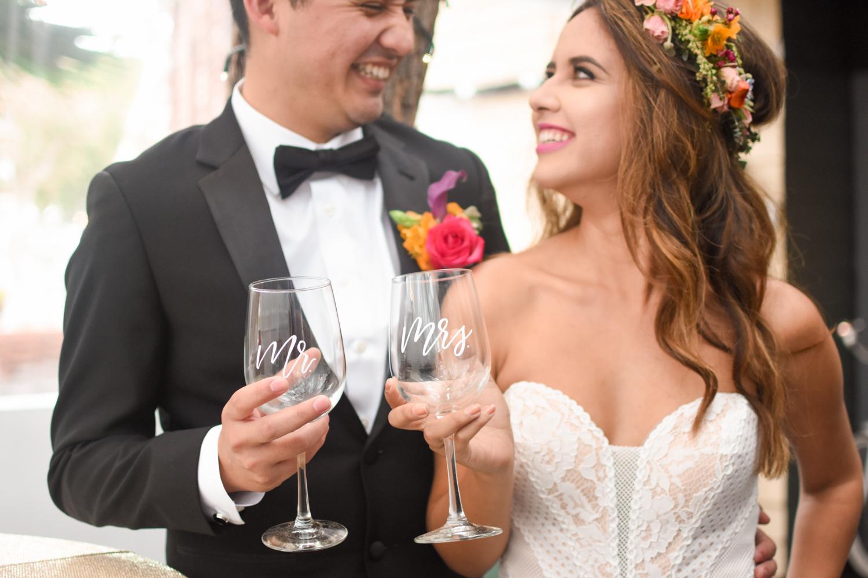 Glendale-Wedding-Photographer-Blog-Jade-Elora-Blog-Victorian-Santa-Monica-20.jpg