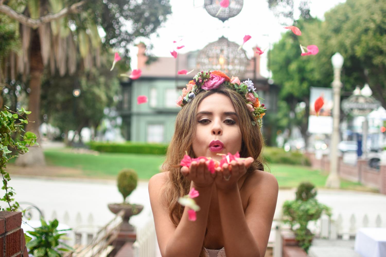 Glendale-Wedding-Photographer-Blog-Jade-Elora-Blog-Victorian-Santa-Monica-32.jpg