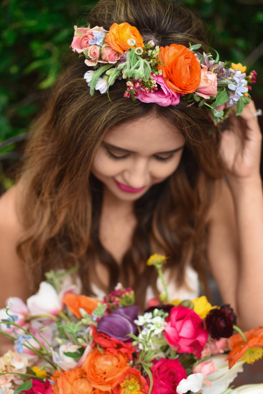 Glendale-Wedding-Photographer-Blog-Jade-Elora-Blog-Victorian-Santa-Monica-28.jpg