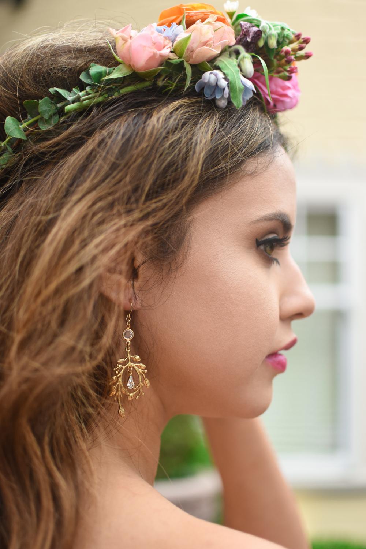 Glendale-Wedding-Photographer-Blog-Jade-Elora-Blog-Victorian-Santa-Monica-30.jpg