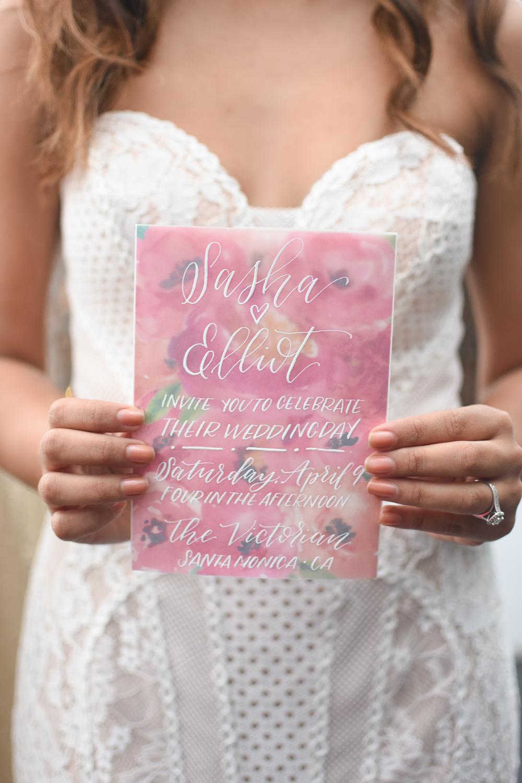 Glendale-Wedding-Photographer-Blog-Jade-Elora-Blog-Victorian-Santa-Monica-31.jpg