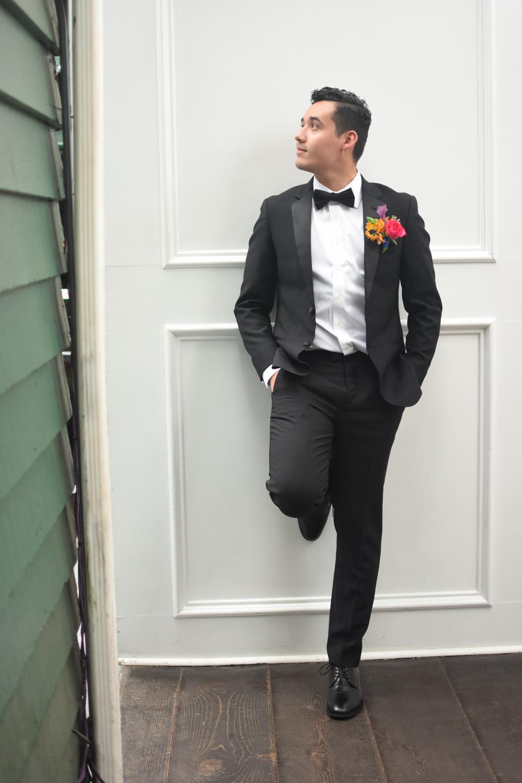 Glendale-Wedding-Photographer-Blog-Jade-Elora-Blog-Victorian-Santa-Monica-10.jpg