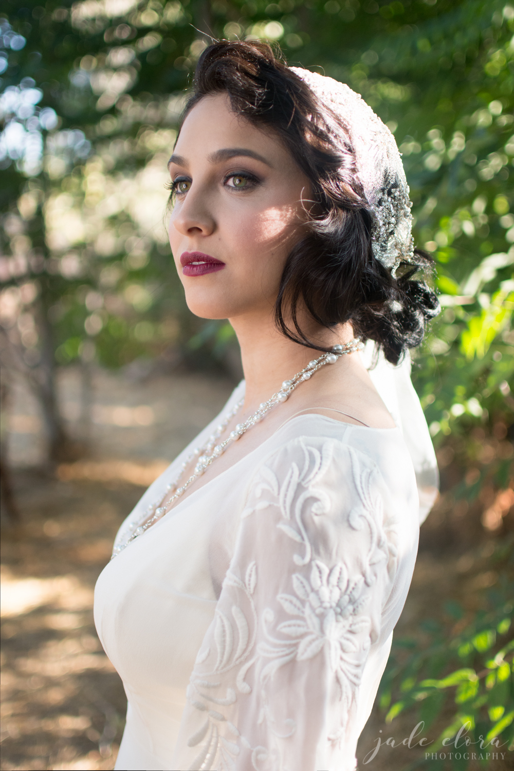 Glendale-Wedding-Photographer-Blog-Jade-Elora-2017-271.jpg