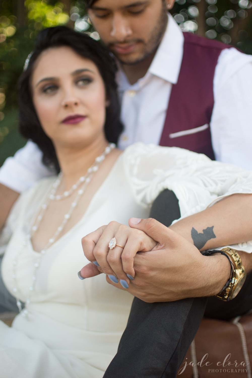 Glendale-Wedding-Photographer-Blog-Jade-Elora-2017-278.jpg