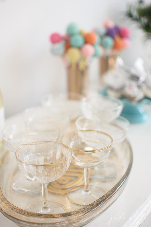 Glendale-Wedding-Photographer-Blog-Jade-Elora-2017-160.jpg
