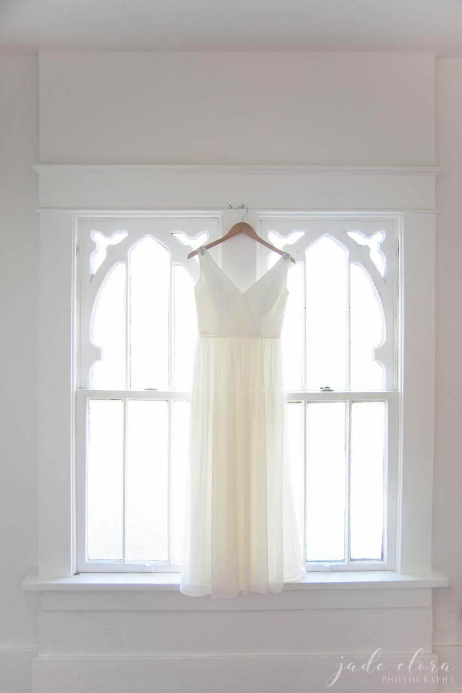Glendale-Wedding-Photographer-Blog-Jade-Elora-2017-166.jpg