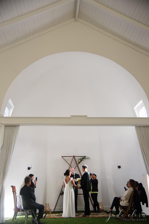 Glendale-Wedding-Photographer-Blog-Jade-Elora-2017-177.jpg