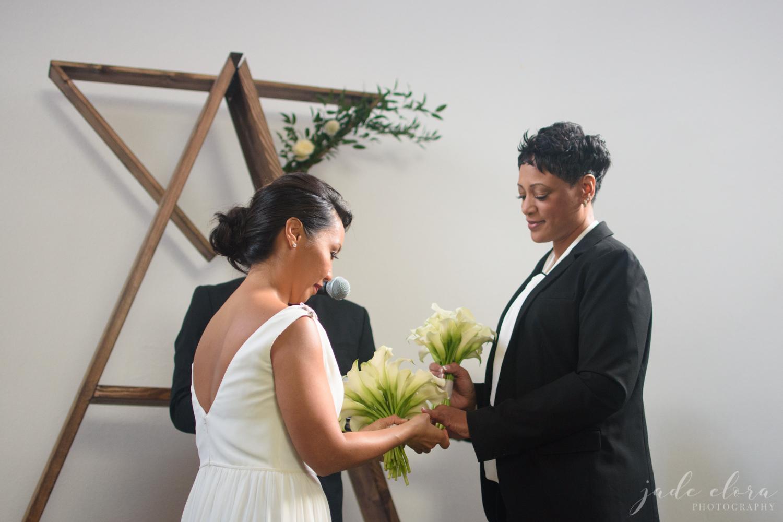 Glendale-Wedding-Photographer-Blog-Jade-Elora-2017-178.jpg