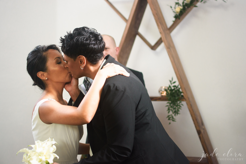 Glendale-Wedding-Photographer-Blog-Jade-Elora-2017-179.jpg