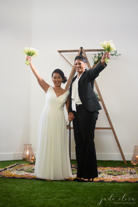 Glendale-Wedding-Photographer-Blog-Jade-Elora-2017-180.jpg