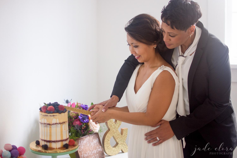 Glendale-Wedding-Photographer-Blog-Jade-Elora-2017-184.jpg