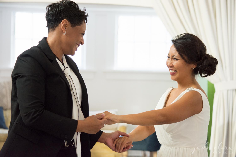 Glendale-Wedding-Photographer-Blog-Jade-Elora-2017-187.jpg