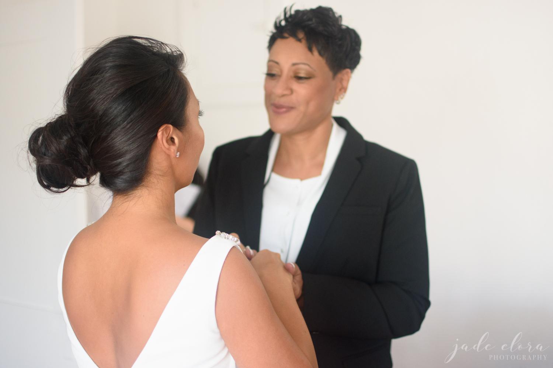 Glendale-Wedding-Photographer-Blog-Jade-Elora-2017-175.jpg