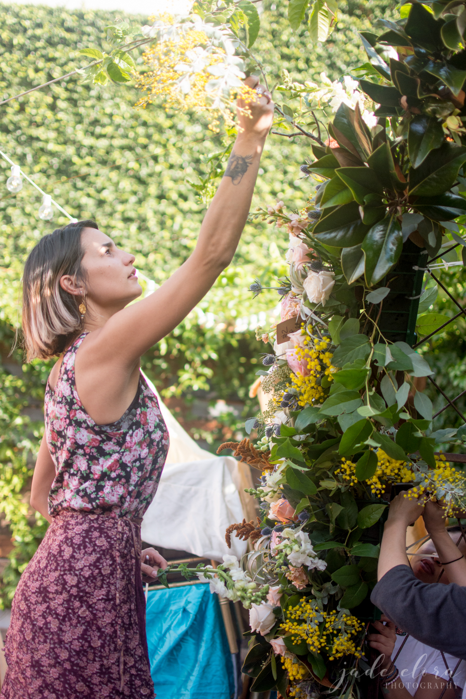 Glendale-Wedding-Photographer-Blog-Jade-Elora-2017-226.jpg