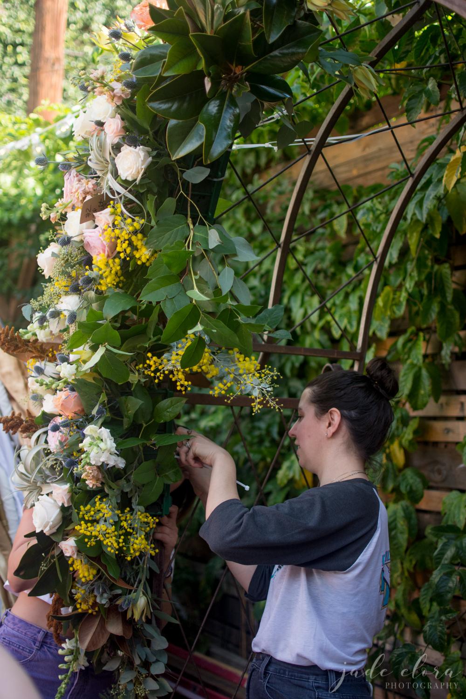 Glendale-Wedding-Photographer-Blog-Jade-Elora-2017-225.jpg