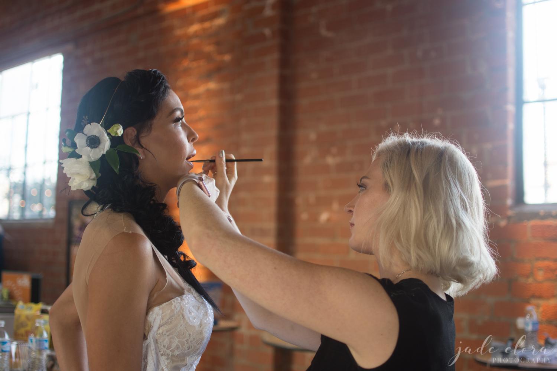Glendale-Wedding-Photographer-Blog-Jade-Elora-2017-227.jpg