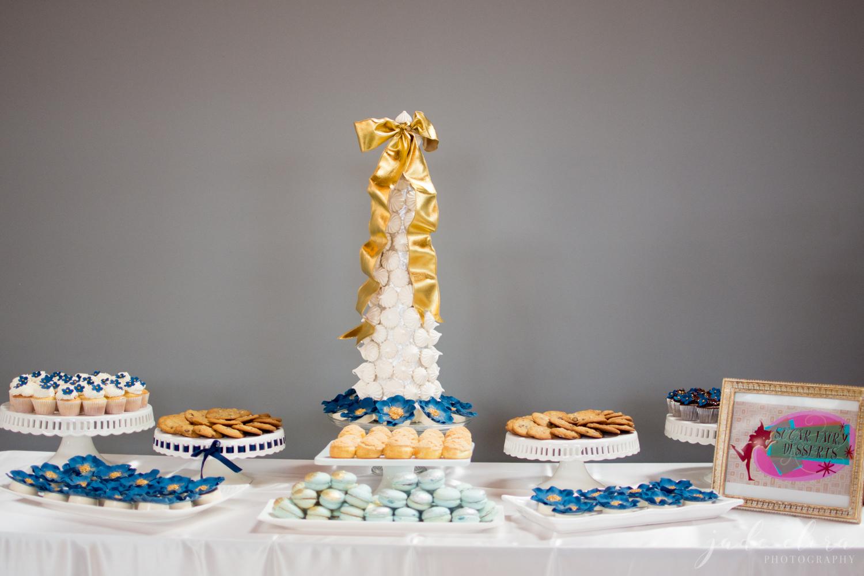 Glendale-Wedding-Photographer-Blog-Jade-Elora-2017-240.jpg