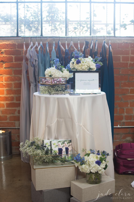 Glendale-Wedding-Photographer-Blog-Jade-Elora-2017-221.jpg