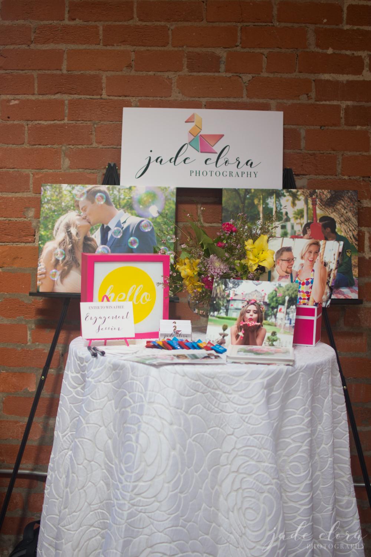 Glendale-Wedding-Photographer-Blog-Jade-Elora-2017-215.jpg