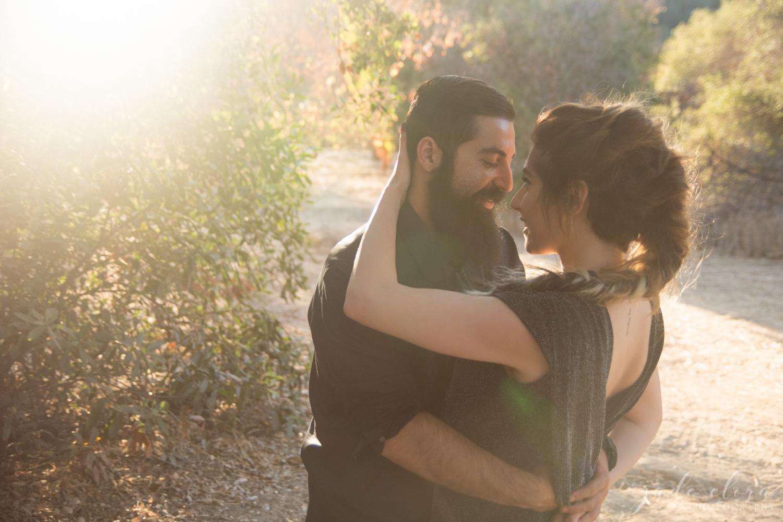 Glendale-Wedding-Photographer-Blog-Jade-Elora-2017-57.jpg