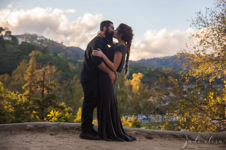 Glendale-Wedding-Photographer-Blog-Jade-Elora-2017-61.jpg